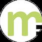 macademy - Ihr IT-Dienstleister